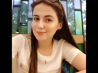 Model scandal pinay 🏷️ Pinay Teen