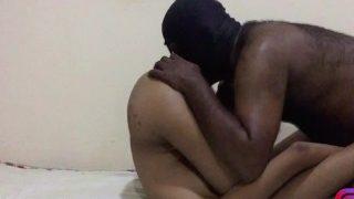 Colombo girl Pussy licking හොදටම වෙරි ස්ප නන්ගි කිම්බ ලෙවකවාගන්නවා